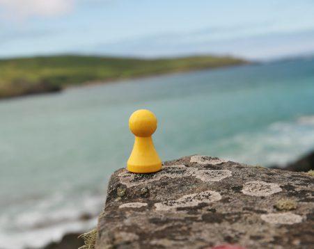 StIves_Cornwall_GB_2