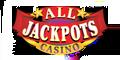 All Jackpots DE