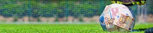 Sportwetten_Fussball