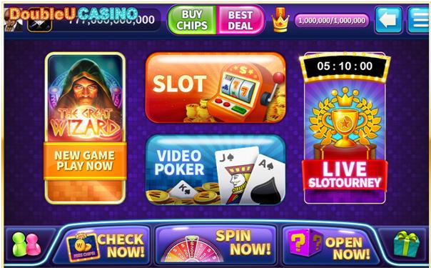 faber jackpot lotto gewinnabfrage