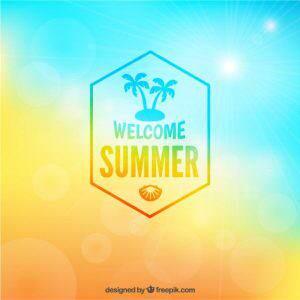 Sommerferien2016
