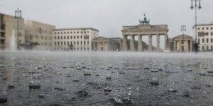 regen regentag berlin