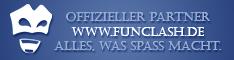 Funclash - Ideen für deine Freizeit in Berlin