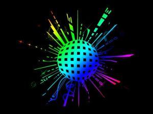 Disco Feever Lasertag Berlin