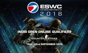 ESWC 2016