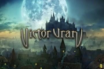 Victor Vran Overkill - Spiel Times