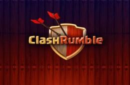 Clash Rumble