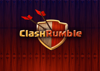 Clash Rumble
