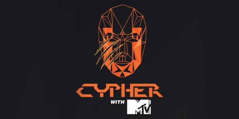 ucypher