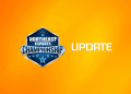 Northeast Esports Championship