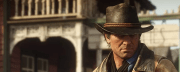 Red Dead Redemption 2 Will Require 105 GB To Install