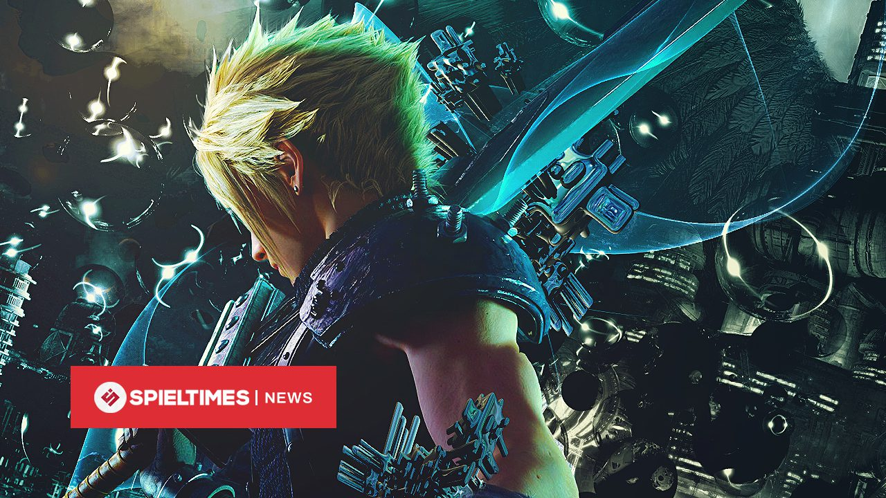 Image result for Final Fantasy VII Remake Demo and Patapon 2 Remastered Icons Leaked