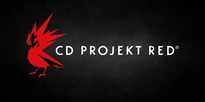 Resultado de imagen para CD Projekt Red