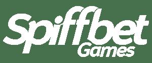 Spiffbet games