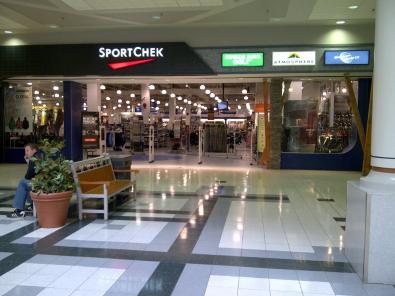 Sport Chek Dress Shoes