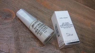 Brucci-and-Dior-Gel-Coat