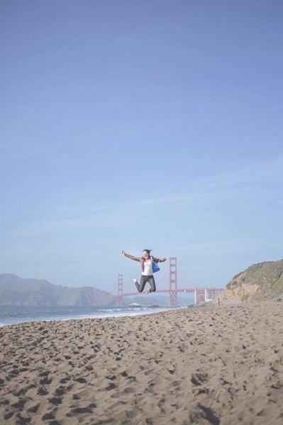 Golden-Gate-Jump