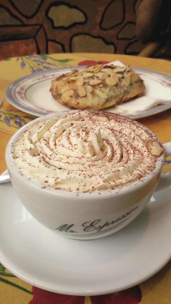 hot-choc-and-whip-cream
