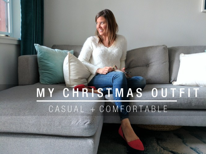 My-christmas-outfit