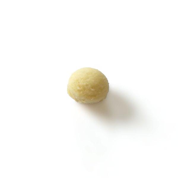 cazzariegli