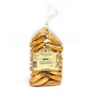 biscotti dolci squisiti