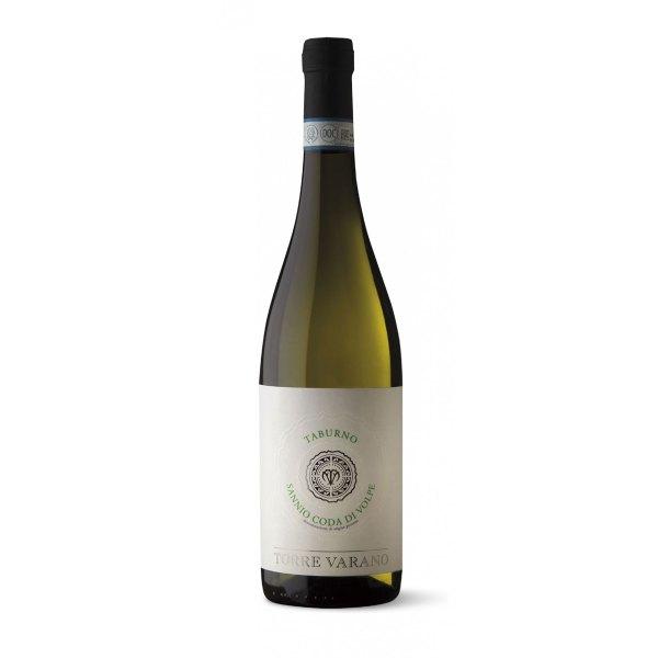 Coda di Volpe Vino bianco
