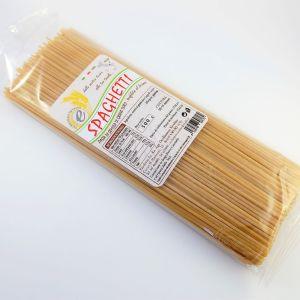 spaghetti-di-grano-senatore-cappelli
