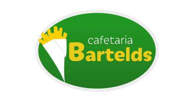 Bartelds Cafeteria spijk