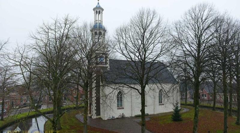 andreaskerk-voleinding