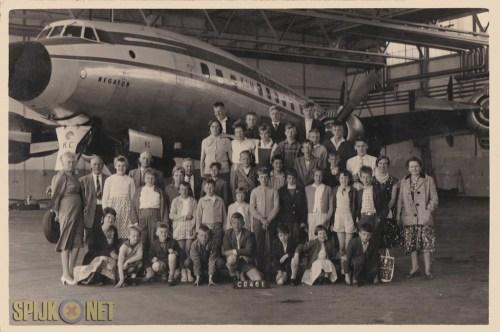 CVO-schiphol-klas456-2000