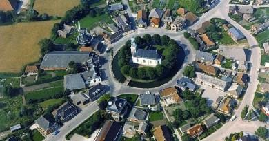 spijk allermooiste dorp van Nederland