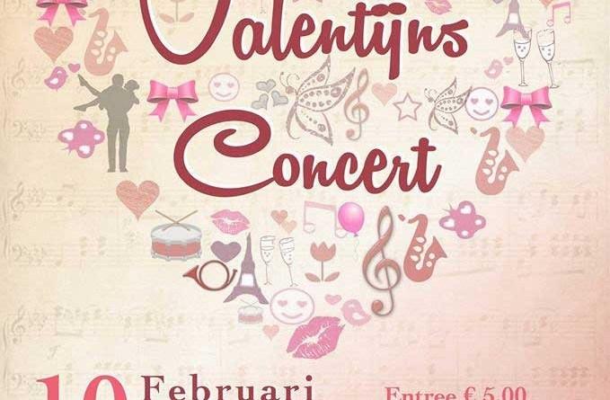 valentijns_concert