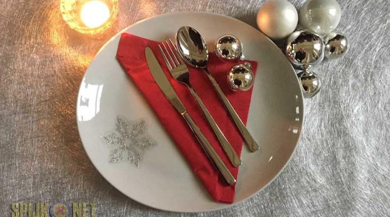 kerstdiner_steunstee eetkamer 2019