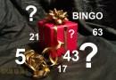 Surprise bingo vv poolster