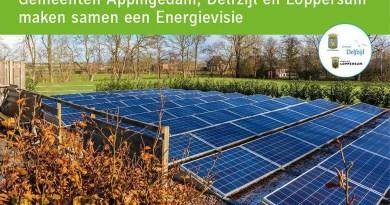 energievisie-dal