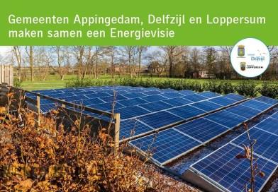 Denk mee over de energievisie