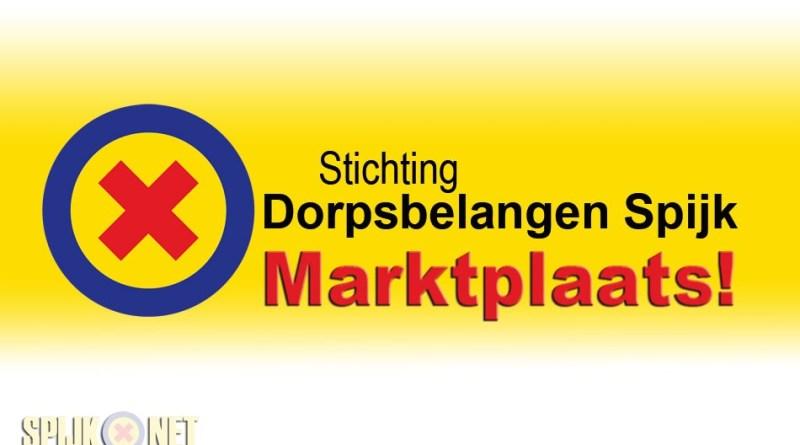 Marktplaats Spijk 2020 deelnemers
