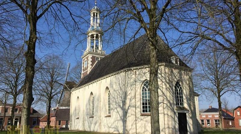 presentaties kerk