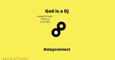 stayconnect