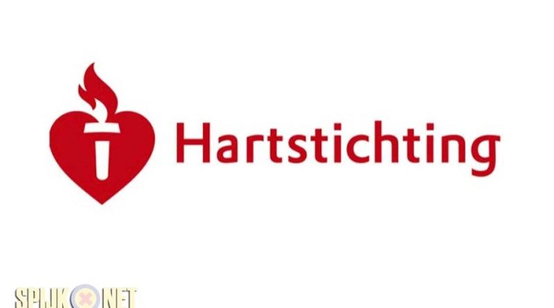 collecte hartstichting