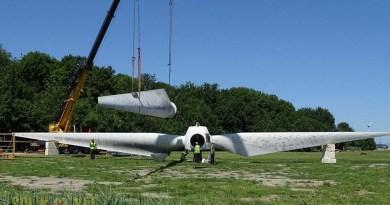 sloop-afbraak-windturbine-spijksterpompen