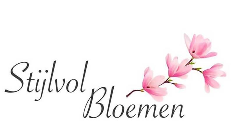 stijlvol bloemen mini-workshop