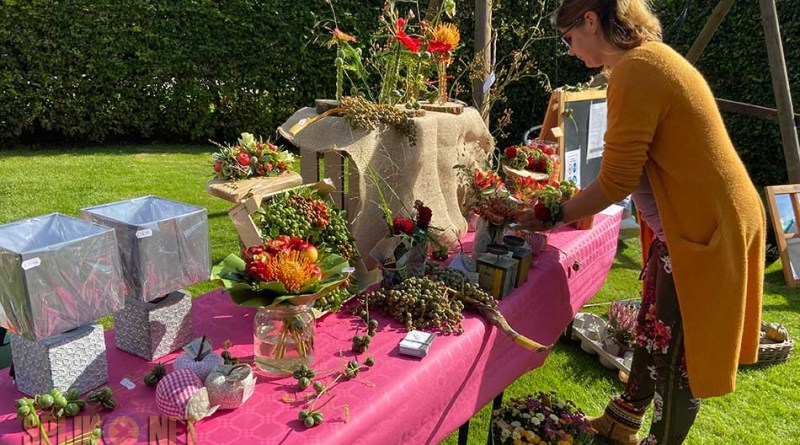 tuinfair fruitpersdag 2020