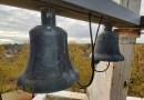 Onderhoudsbeurt voor het carillon van Spijk