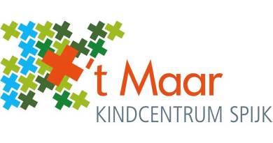 kindcentrum 't Maar aanmelden leerlingen