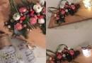 Moederdagactie bij Stijlvol Bloemen