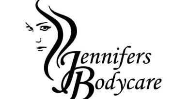 Jennifers-bodycare