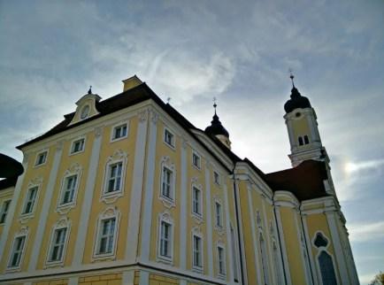 kloster_roggenburg
