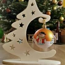 weihnachtsbaum_dekupiersaege