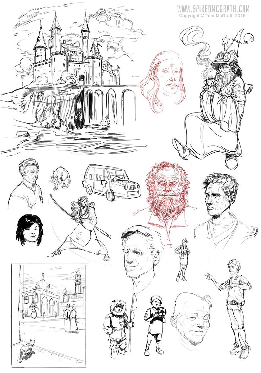 Sketchbook_Feb 15_01